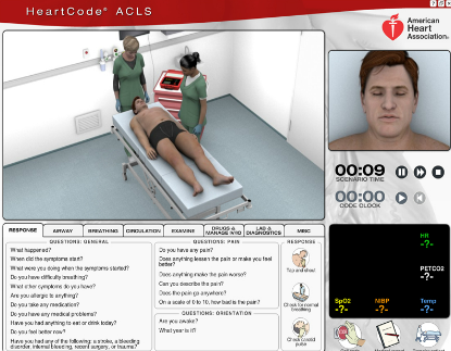 heartcode-acls