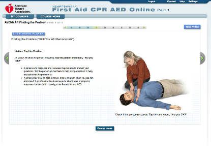 hs-fa-cpr-aed-online