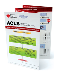 acls-study-guide-icon