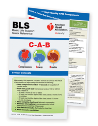 bls-study-guide-icon